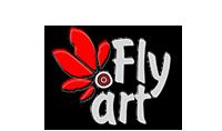 FLYART